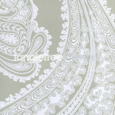 Rajapur 95-2063 - New Collection from Cole and Son - Contemporary Restyled -