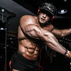 Best Bodybuilding Supplements for Muscle and Strength