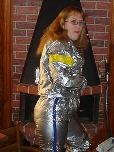 Dynamic Classics Sauna Suit - Women - Shiny Sports