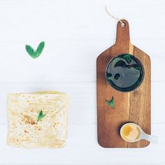 Msemens - Moroccan Food Bottle Opener, Moroccan, Blog, Instagram Posts, Recipes, Key Bottle Opener, Blogging