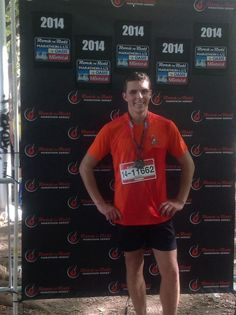 Meet Tommy Trudel, a French Canadian who lives with autism and discovered a passion for running in Tommy will run the Half Marathon on 4 April. Living With Autism, My Childhood, Marathon, Rock And Roll, Medical, Meet, Passion, French, Running