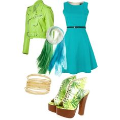 Designer Clothes, Shoes & Bags for Women Disney Inspired Outfits, Disney Style, Anastasia And Drizella, Funky Outfits, Disney Fashion, Disney Bound, New Wardrobe, Fashion Inspiration, Coats