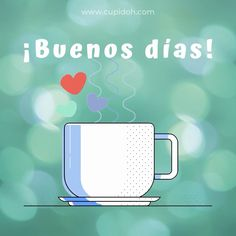 Good Morning Puppy, Good Morning Coffee Gif, Good Morning Gif, Good Morning Picture, Morning Pictures, Good Morning Wishes, Monday Morning Quotes, Happy Tuesday Quotes, Cute Good Morning Quotes