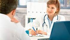 examen médico ocupacional - Buscar con Google