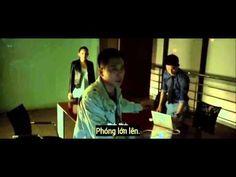 Phim Hành Động Hong Kong Mới nhất 2015 Hang Ổ Xã Hội Đen Phim Tâm Lý Hành Động 2015 1