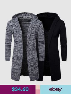 ee41ff8dd8e11 15 Best Hoodies images in 2019