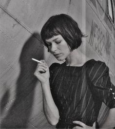 alda mangini cinema smoking in the eyes women black and  romulus my father essay 3 essay writing tips to romulus my father essay