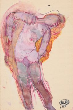 Auguste Rodin Discover the coolest shows in New York at www.artexperience...