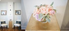 The Bridal Lounge   Spotlight Vendor - Christina Forbes Photography