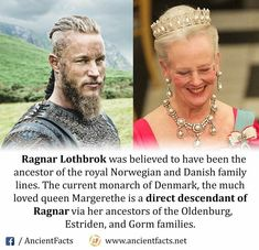Goe's back to Ragnar. Vikings Ragnar, Ragnar Lothbrok, Norse Vikings, Lagertha, Norse Pagan, Norse Mythology, Weird Facts, Fun Facts, Viking Facts