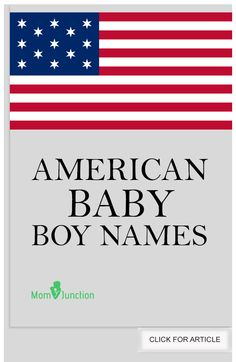 names for sweet boys