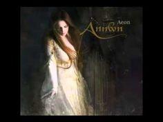 ▶ Annwn - Eternity - YouTube