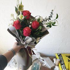 이미지: 꽃, 식물 Flowers, Instagram, Floral, Royal Icing Flowers, Florals, Flower, Blossoms