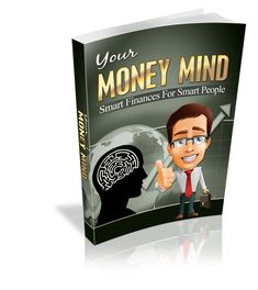Wealthy Mindset Money Mind e-Book :https://digitalproductsuk.solutions/downloads/wealthy-mindset-money-mind/