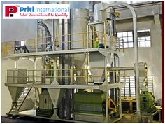 """It is vital to know how and what to feed your poultries. Get nutritious feeds from the top Poultry Feed Plant in Kolkata for the better growth of poultries.....@https://goo.gl/gT9rK3  """"Poultry Feed Plant In Kolkata"""" """"Poultry And Cattle Feed Plant"""""""