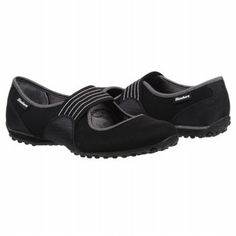 Skechers Women's Genetic