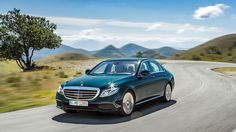 2017 #MercedesBenz E350e Plug-In #Hybrid #Review http://www.benzinsider.com/2017/03/2017-mercedes-benz-e350e-plug-in-hybrid-review/