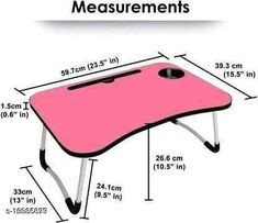 Table Runner Smart Multi Purpose Laptop TableWith Dock Stand/Study Table/Bed Table/ Foldable And Portable/Rounded Edges/ Non-Slip Legs (Wooden) Material: Laminated Non-Woven Pack: Pack of 1 Pattern: Solid Length: 43 Inch Breadth: 11.5 Inch Height: 21 Inch Country of Origin: India Sizes Available: Free Size   Catalog Rating: ★4.3 (1194)  Catalog Name: Unique Table Runner CatalogID_3406332 C129-SC1127 Code: 735-16986879-7821