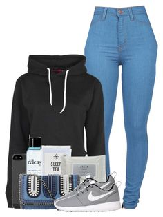 """Another ""My Style"""" by belle-100-100 ❤ liked on Polyvore"