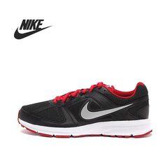 01f6e8b4dba5b Brand new Nike men s 2014 summer new men s running shoes.  91.56