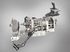 BMW 335I motor - Google Search