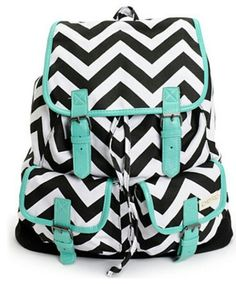 8f850bf8aebf Girl Backpacks, Cute Backpacks, School Backpacks, Michael Kors Outlet,  Michael