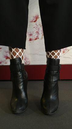 Erica M. Diamante socks