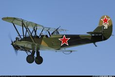 Polikarpov the most manufactured type of aircraft Fighter Jets, Aviation, Aircraft, Around The Worlds, Planes, Polish, Type, Airplanes, Enamel