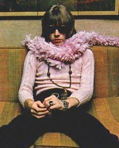 70s Fashion, Vintage Fashion, Pretty People, Beautiful People, Joelle, Mode Streetwear, Mick Jagger, My Vibe, Glam Rock