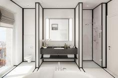 Bottega Veneta partners with Ralf Schmitz to design luxury residence