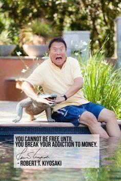 #quote #inspire #entrepreneur