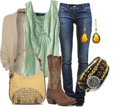 """""""Untitled #99"""" by tbeecroft on Polyvore"""