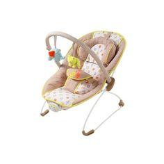 0c2040302 Best Baby Bouncer, Baby F, Baby Bjorn, Carters Baby, Bouncers, Baby