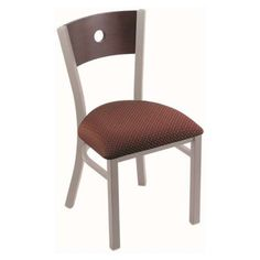 Holland Bar Stool Voltaire Dining Chair