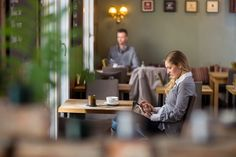 Big News: Quickbooks Competitor Intacct Targets the SMB Market Small Business Trends, Business Photos, Keep Life Simple, Popular Articles, Creative Company, New Friendship, Las Vegas Trip, Career Advice, New Media