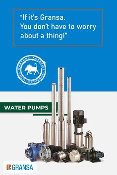 Boost your Monday with our Gransa Booster water pumps.  Boost your water pressure like no other!  𝐖𝐚𝐭𝐜𝐡 𝐨𝐮𝐫 𝐯𝐢𝐝𝐞𝐨 𝐛𝐞𝐥𝐨𝐰 👇 𝐭𝐨 𝐟𝐢𝐧𝐝 𝐭𝐡𝐞 𝐫𝐢𝐠𝐡𝐭 𝐩𝐮𝐦𝐩 𝐟𝐨𝐫 𝐲𝐨𝐮. Contact Us, Projects To Try, Commercial, Pumps, Watch, Business, Clock, Pumps Heels, Bracelet Watch