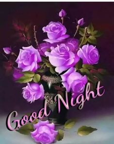 Good Night Quotes Images, Beautiful Good Night Images, Good Night Greetings, Night Wishes, Good Morning Texts, Good Morning Good Night, Good Night Massage, Good Night Flowers, Night Messages