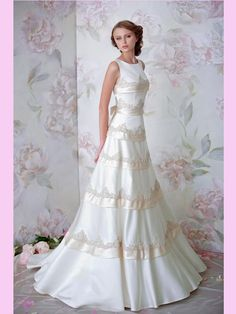 #Wedding #Dress, #Bride #Gown , #Bridal Dress, #Fashion #Wedding