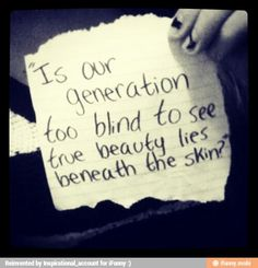 Memphis May Fire~ Beneath The Skin