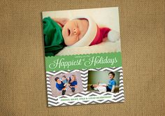 More free christmas card templates in costco sizes photography more free christmas card templates in costco sizes photography pinterest free christmas card templates free christmas card and christmas card m4hsunfo