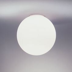 Wall or ceiling mounted luminaires for diffused LED, fluorescent, halogen or incandescent lighting, c. UL listed and IP65 rated suitable for wet locations and for indoor and outdoor applications