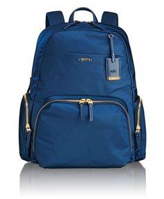 Calais Backpack - Voyageur - Tumi United States