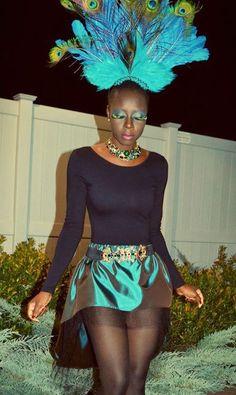 188 Besten Kostume Bilder Auf Pinterest Artistic Make Up Trim