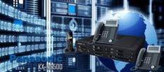 Telephone Pabx Etisalat Office Installation, DUBAI 0556789741 PABX PBX Technician Installation REPAIR Repairing  Maintenance  Programmin...