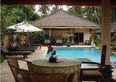 Hotel Melamun, Lovina, Indonesië - Kalibukbuk, $39, Tripadvisor 4,5*