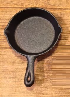 Old Mountain Cast Iron, Iron Pan, Spoon Rest, Skillet, It Cast, Mini