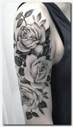 #rosetattoo #tattoo design your own tattoo online free, tattoos that mean strength, memorial tattoo for friend, cute foot tattoos, ivy tattoo designs, dove with clouds tattoo, shoulder koi tattoo, flower tattoos on side, colorful wolf tattoos, celtic cross dragon tattoo designs, belly tattoos women, upper thigh tattoos female, mexican armband tattoos, tattoo sketches for women, indian tiger tattoo, name tattoo lettering styles #tattoosformenonshoulder