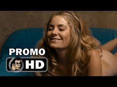THE DEUCE Official Promo Trailer (HD) James Franco/David Simon HBO Series  SUBSCRIBE for more TV Trailers HERE: https://goo.gl/TL21HZ  Check out our most popular TV PLAYLISTS:  LATEST TV SHOW TRAILERS: https://goo.gl/rvKCPb SUPERHERO/COMIC BOOK TV TRAILERS: https://goo.gl/r8eLH6 NETFLIX TV TRAILERS: https://goo.gl/dbO463 HBO TV TRAILERS: https://goo.gl/pkgTQ1  JoBlo TV trailers covers all the latest TV show t...