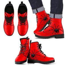139 parasta kuvaa  Goth Boots  5b771e15aa