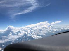 Airplane View, Ph